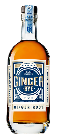 SPWC_GingerBottle_072219_edited.png
