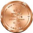 SFWSC_Bronze20.png