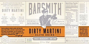 BS_20042_DirtyMartini_Non GMO-vBSL-0004V