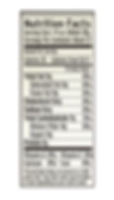 Lime12.7_Nutrition.jpg