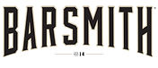Barsmith-Logo-HR (1).jpg