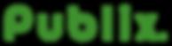1200px-Publix_Logo.svg.png