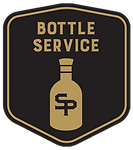 SPWC_EventIcon_BottleService.png