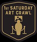 SPWC_EventIcon_ArtCrawl-1.png