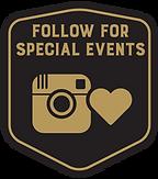 SPWC_EventIcon_Follow.png