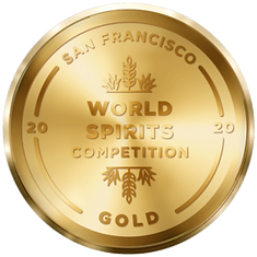 SFWSC_Gold20.png