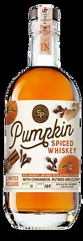 SPWC_PumpkinSpice_Bottle-1_edited_edited.png