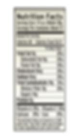 OldFashioned12.7_Nutrition.jpg
