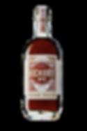 Hickory Rye Whiskey