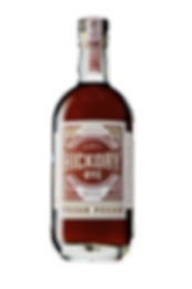 SPWC_HickoryBottle_Cut_edited.png