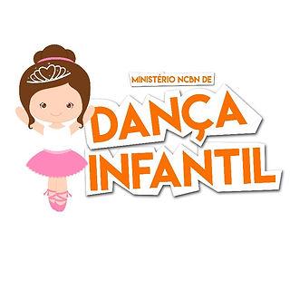 dança_infantil.jpg