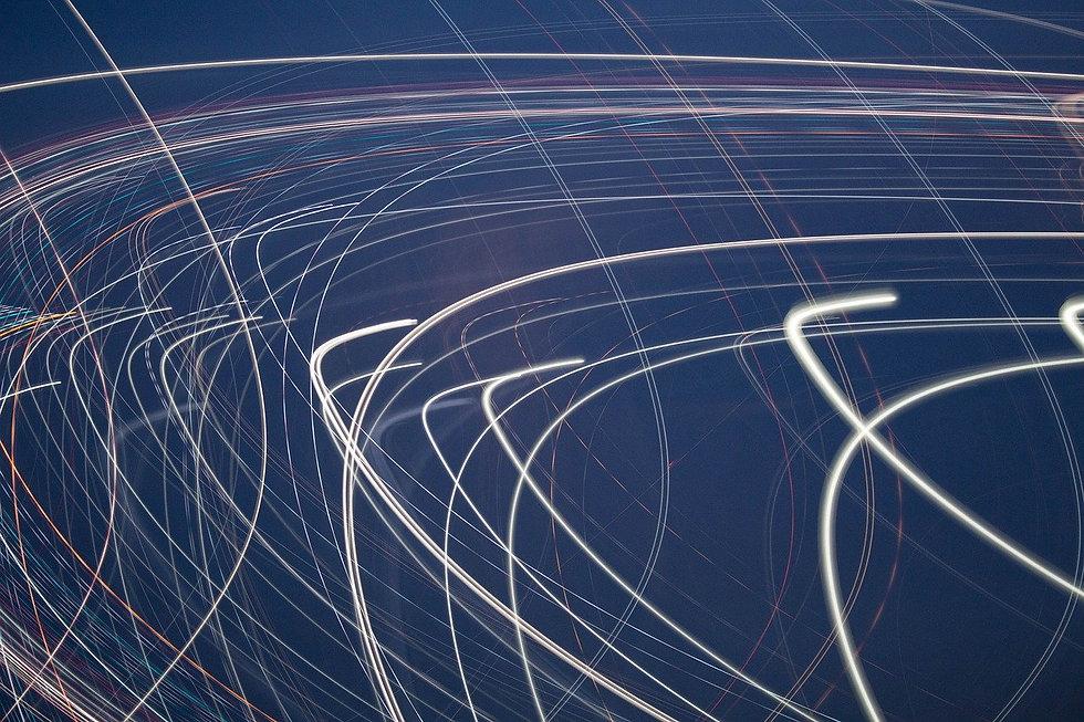 light-1834289_1280.jpg