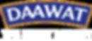 Daawat-logo.png