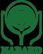 NABARD-logo-big.png