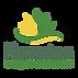 Kamatan's logo