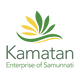 Kamatan logo