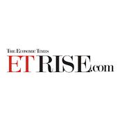 Startups Sabziwala,LivLush merge to create kamatan