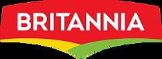 330px-Britannia_Industries_logo.svg.png