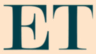 ET-logo_edited.jpg