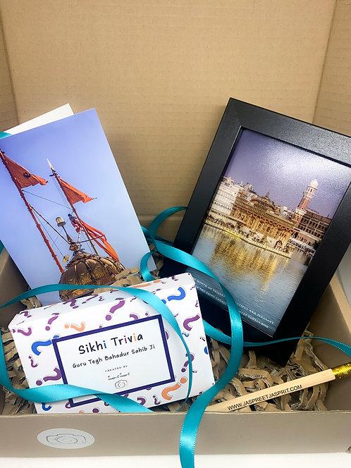 Vaisakhi Gift Boxes