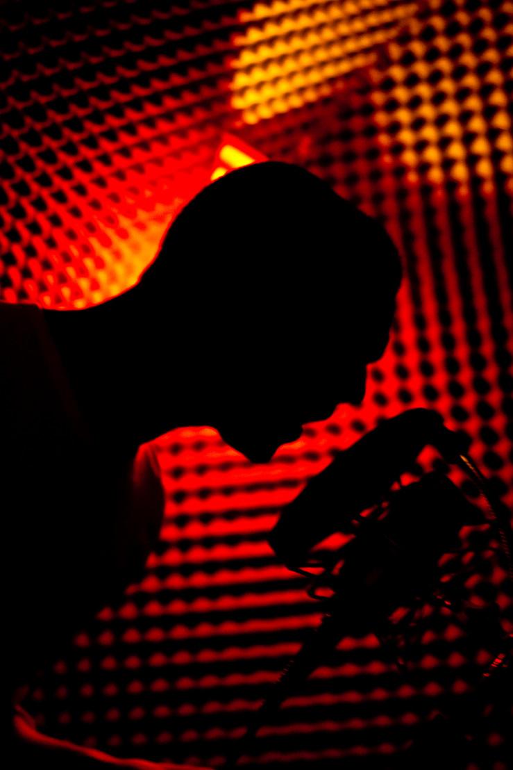 mumzy stranger studio_0017.jpg