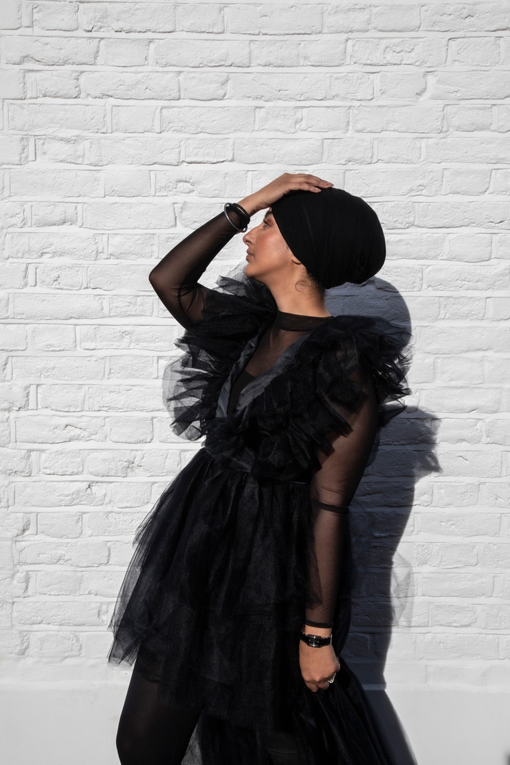 That X Kaur going Gaga_27Oct2019_0349.jp
