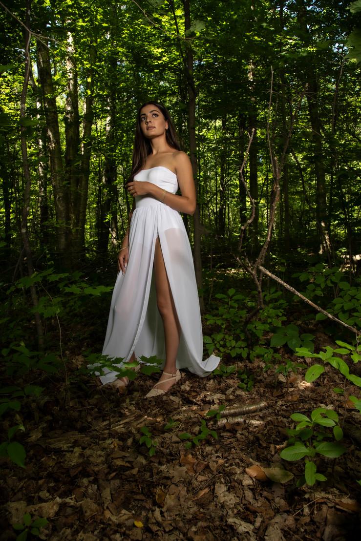 Arpan - Photoshoot - Canada_18Jul2019_02