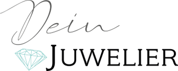 Dein-Juwelier_logo.png