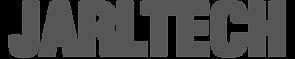 Jarltech_Logo.png
