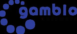 Gambio_Logo.png