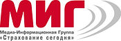Logo_MIG.jpg