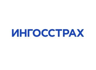 По итогам первого квартала 2020 года Ингосстрах получил убыток, после налогообложения, в 442 000 000