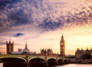 Александр Гульченко: Страховщики Великобритании планируют с 2019 г. исключить террористические риски