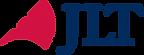 1200px-Jardine_Lloyd_Thompson_logo.svg.p