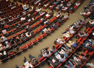 Председатель РАТСП принял участие в конференции антитеррористических пулов