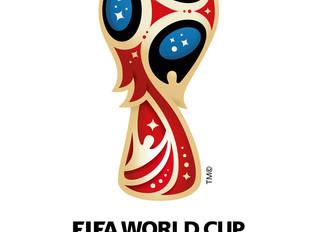 ИСБ собрал друзей на матч открытия Чемпионата мира по футболу