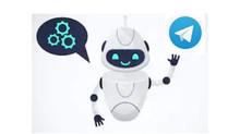 Telegram-бот поможет бизнесу экономить на страховании!