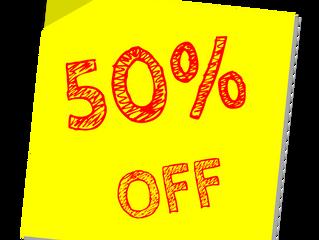 В РАТСП установлена 50-процентная тантьема на операции перестрахования