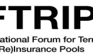В Москве состоялся  международный форум страховых пулов