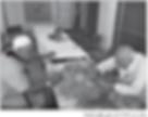 Screen Shot 2020-06-22 at 9.26.13 AM.png