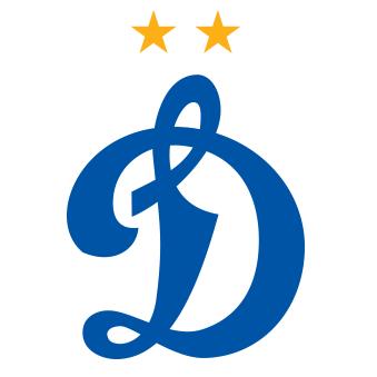 «Индустриальный страховой брокер» стал страховым брокером ФК «Динамо»