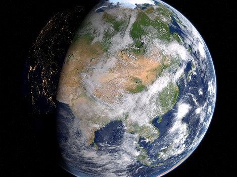 РАТСП возобновил международную перестраховочную программу
