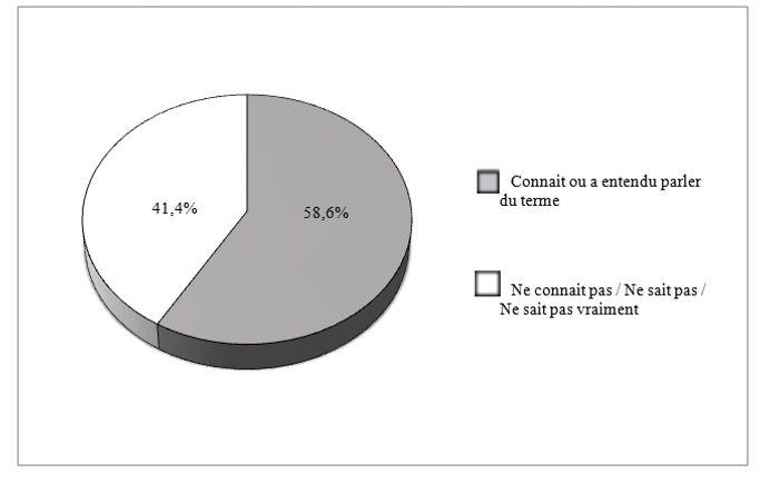 Graph 1a-1.jpg