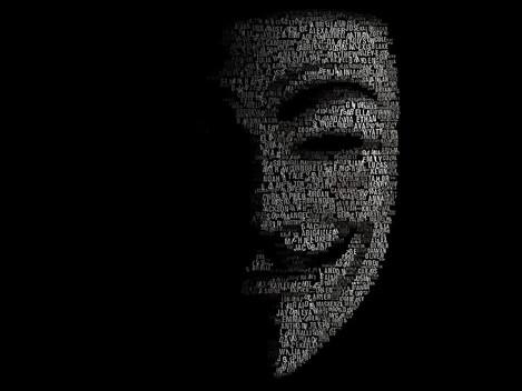 Страхование рисков кибер-терроризма требует особого подхода