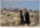 Screen Shot 2020-05-22 at 10.02.29 AM.pn