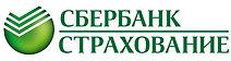 Sberbank_790-1.jpg