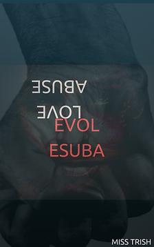 EVOL ESUBA.png
