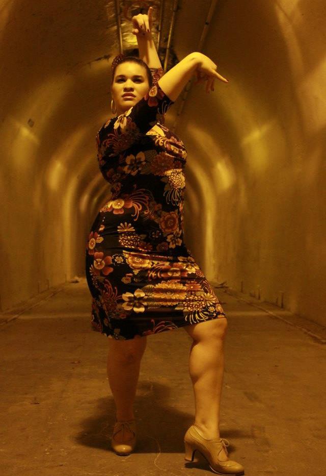 dancer2.jpg