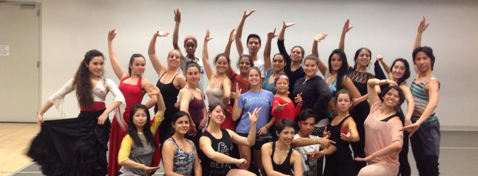 National Dance Institute.jpg
