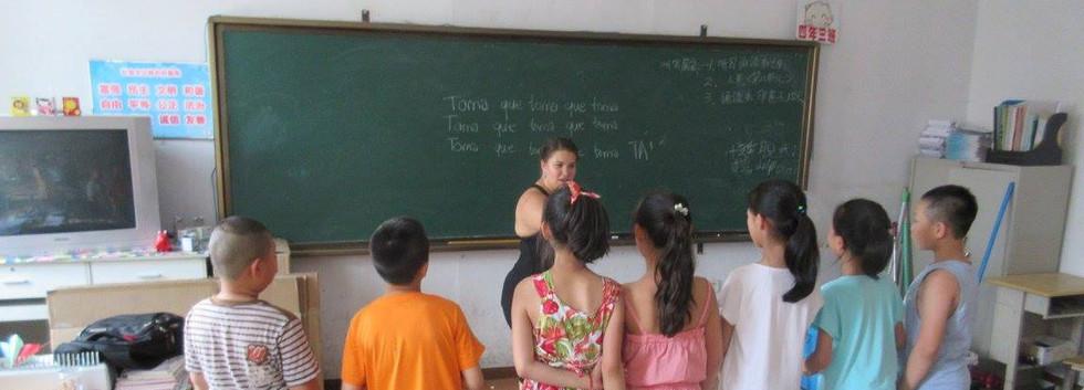 Teaching China 1.jpg